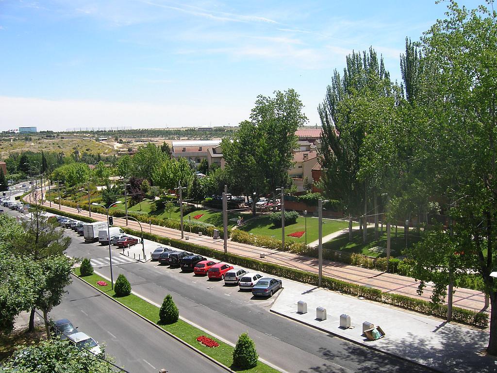 Alquiler de pisos de particulares en la ciudad de boadilla - Pisos de alquiler fuenlabrada particulares ...