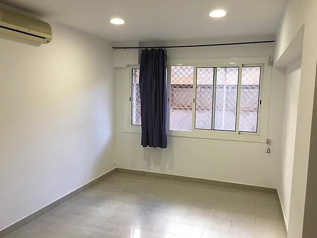 Detalles - Oficina en alquiler en calle Entenza, Sant Antoni en Barcelona - 239521633
