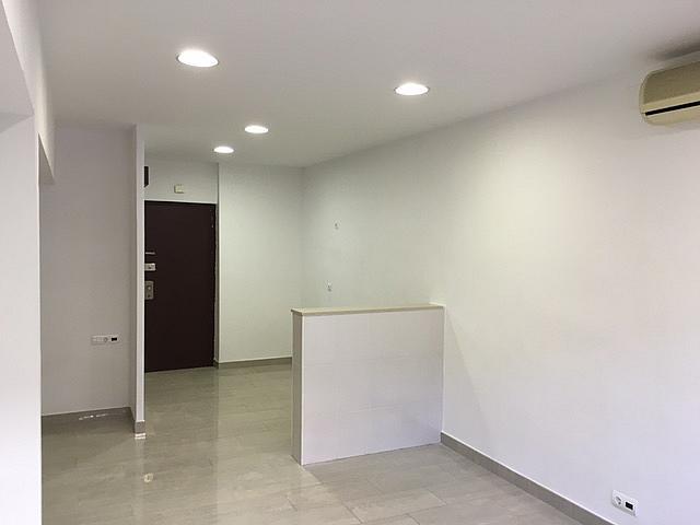 Detalles - Oficina en alquiler en calle Entenza, Sant Antoni en Barcelona - 239521635