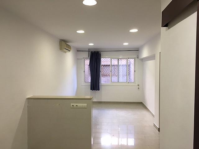 Detalles - Oficina en alquiler en calle Entenza, Sant Antoni en Barcelona - 239521637