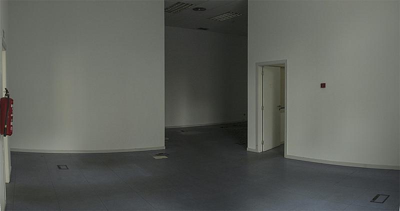 Detalles - Oficina en alquiler en calle Manuel Tovar, Tres Olivos-Valverde en Madrid - 239830850
