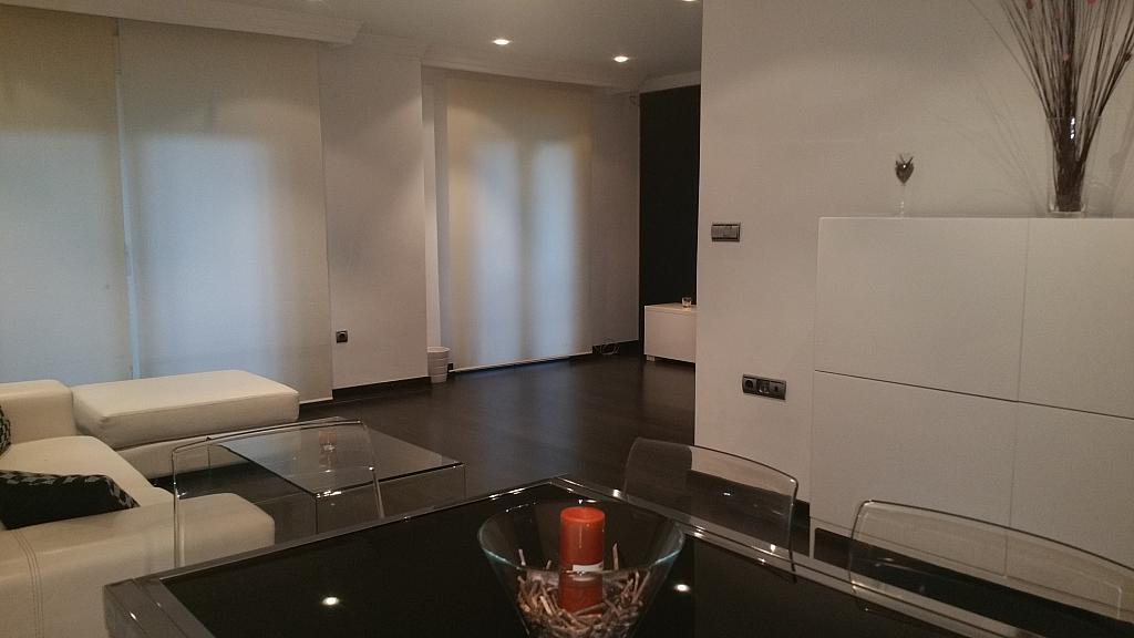 Alquiler de pisos de particulares en la comarca de costa for Pisos alquiler motril