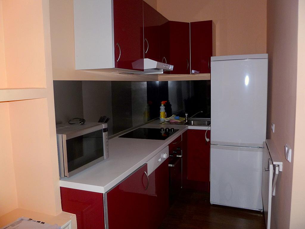 Alquiler de pisos de particulares en la provincia de madrid - Alquiler de pisos madrid particulares ...
