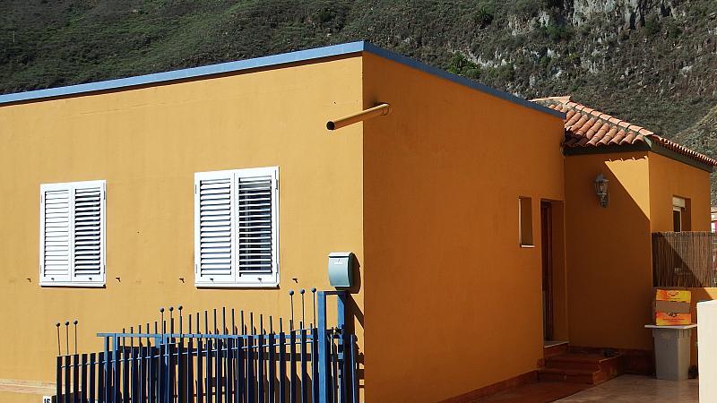 Alquiler de pisos de particulares en la provincia de santa cruz de tenerife p gina 16 - Busco piso en alquiler particular ...