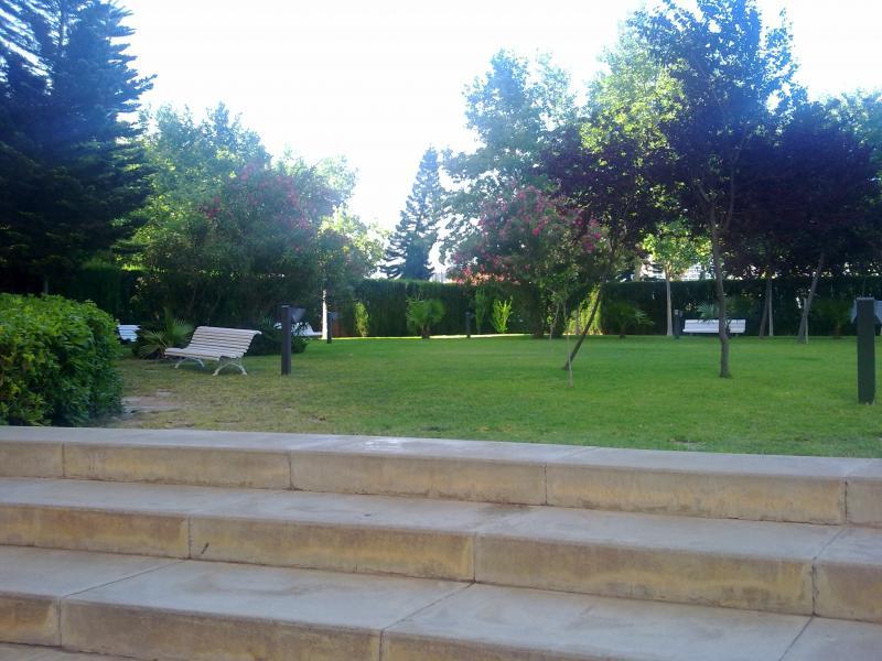 Detalles - Piso en alquiler de temporada en calle Profesor Lopez Piñeiro, Valencia - 99480346