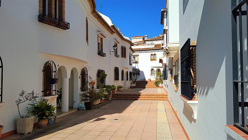 Venta de pisos de particulares en la provincia de granada for Pisos particulares granada