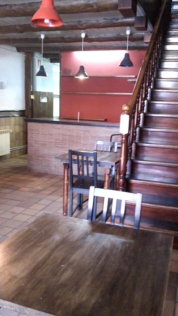 Comedor - Restaurante en alquiler en calle Pau Casals, Sanata (llinars del vallÈs) - 246593708