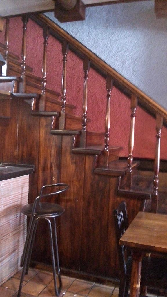 Detalles - Restaurante en alquiler en calle Pau Casals, Sanata (llinars del vallÈs) - 246593714