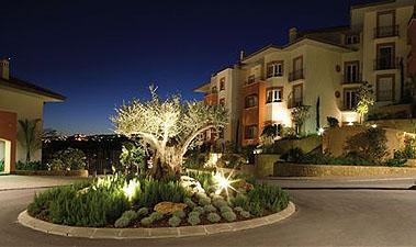 Vistas - Apartamento en alquiler en calle Arroyo Hondo, Benalmádena Pueblo en Benalmádena - 116508084