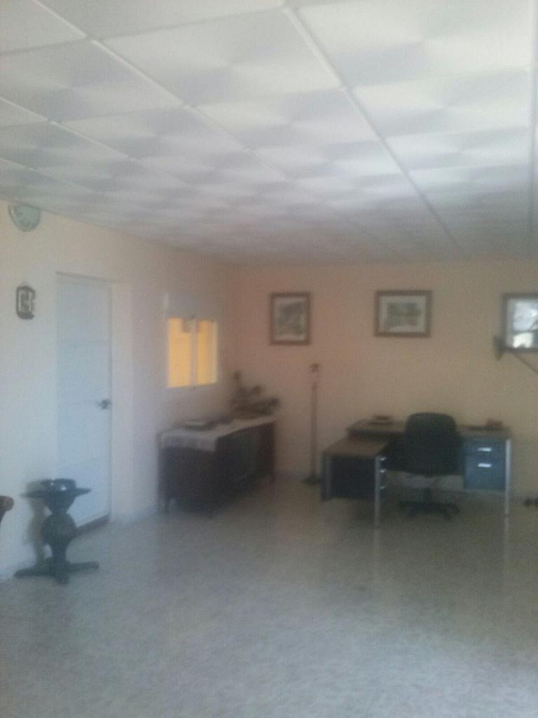 Vestíbulo - Loft en alquiler opción compra en calle Jose Hernandez, Puerto de la Torre en Málaga - 273186095
