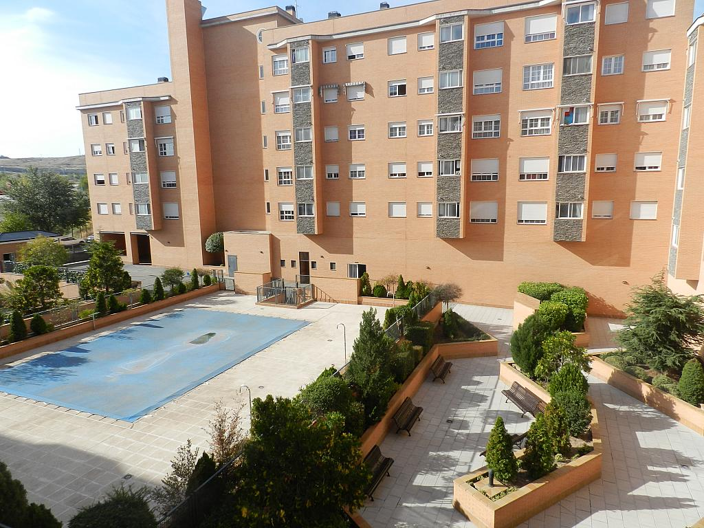 Venta de pisos de particulares en la ciudad de san fernando de henares - Pisos en venta san fernando de henares ...