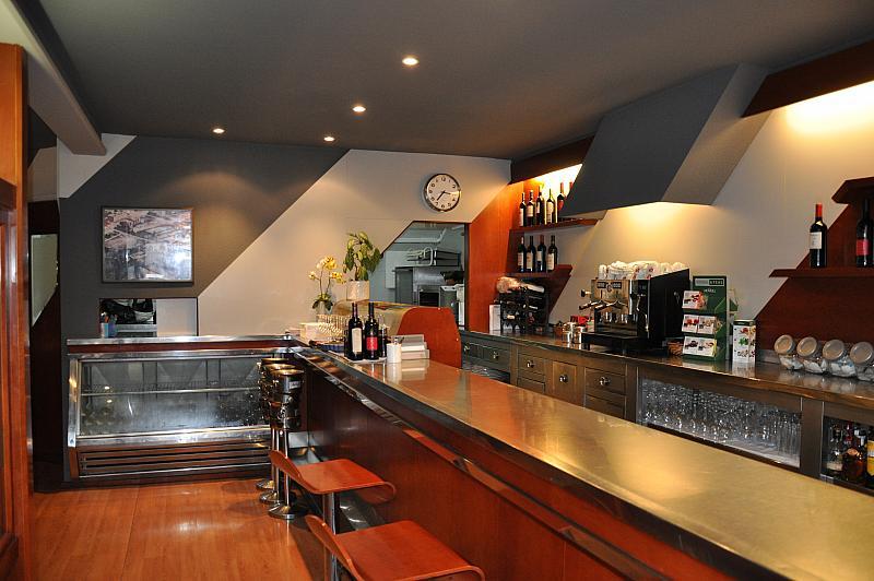 Comedor - Restaurante en alquiler en calle Tossa de Mar, Poble nou en Vilafranca del Penedès - 266087612