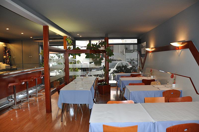 Comedor - Restaurante en alquiler en calle Tossa de Mar, Poble nou en Vilafranca del Penedès - 266087716