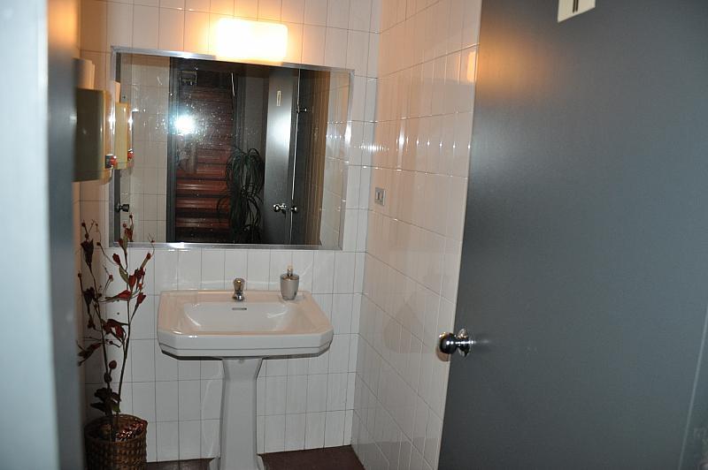 Detalles - Restaurante en alquiler en calle Tossa de Mar, Poble nou en Vilafranca del Penedès - 266088312