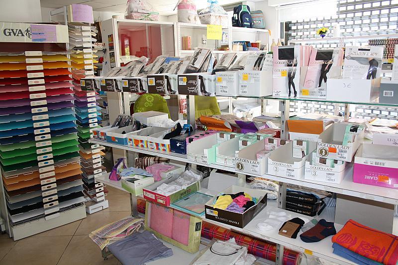 Detalles - Local comercial en alquiler en calle Palou de Reguer, Sa Indioteria en Palma de Mallorca - 275881830