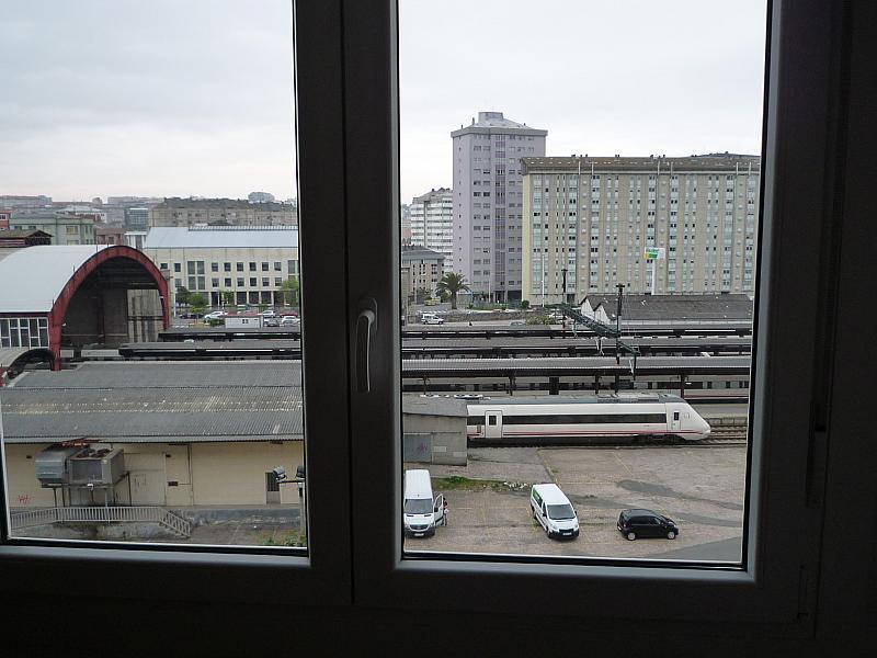 Alquiler de pisos de particulares en la ciudad de la for Paginas para alquiler de pisos