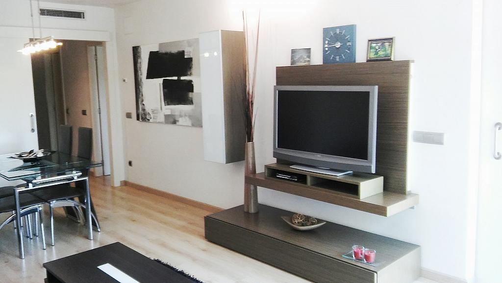 Venta de pisos de particulares en la ciudad de el vendrell - Pisos alquiler el vendrell particulares ...