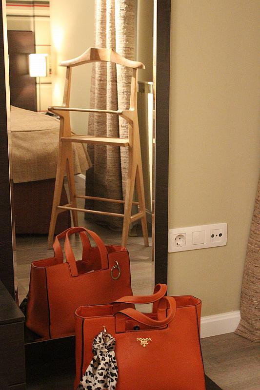 Dormitorio - Apartamento en alquiler de temporada en calle Tubería, Sallent de Gállego - 288654818