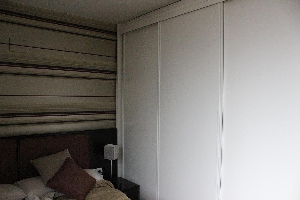 Dormitorio - Apartamento en alquiler de temporada en calle Tubería, Sallent de Gállego - 288657279
