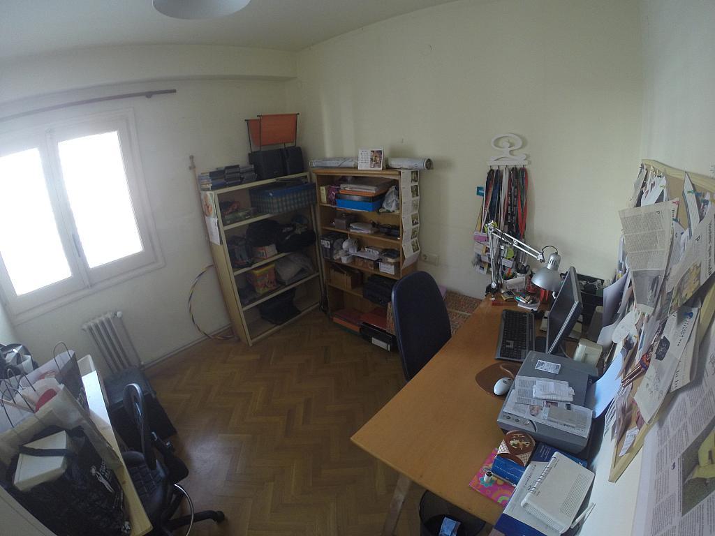 Dormitorio - Piso en venta en rambla Nova, Eixample Tarragona en Tarragona - 301366079