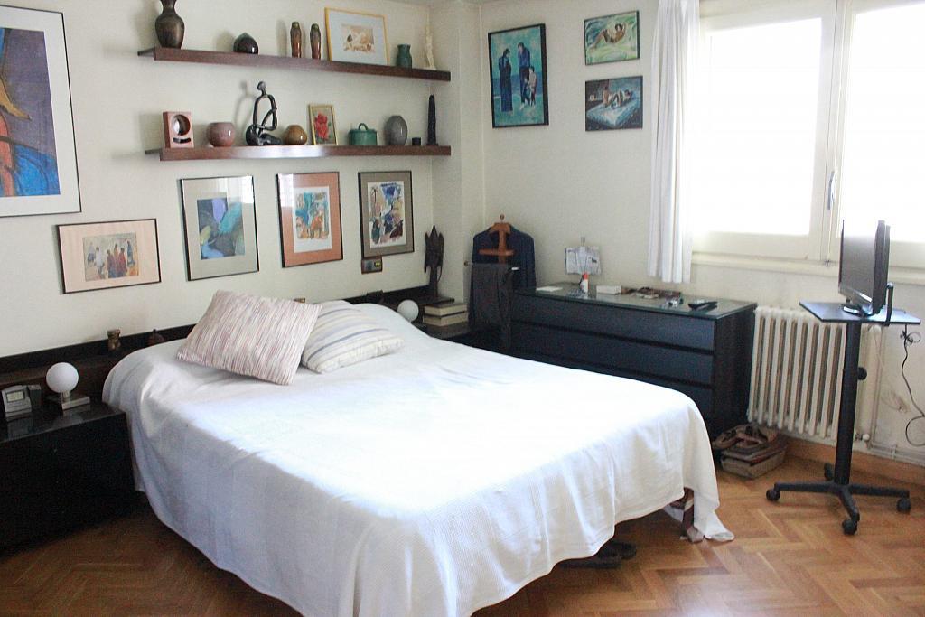 Dormitorio - Piso en venta en rambla Nova, Eixample Tarragona en Tarragona - 301366295
