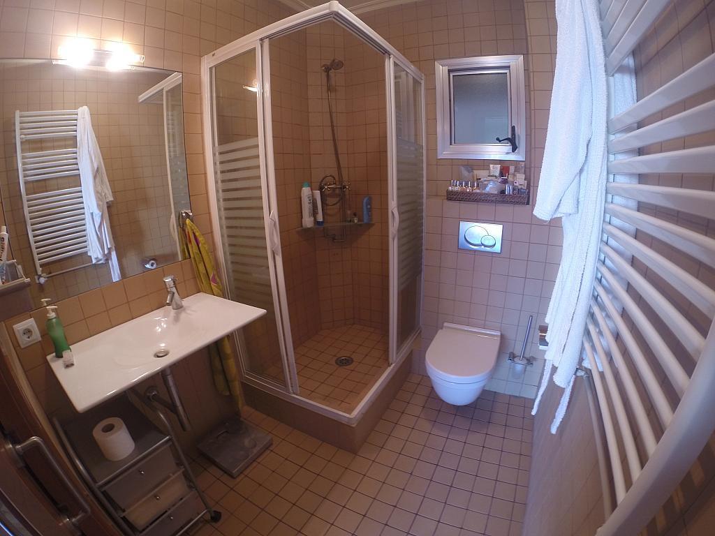 Baño - Piso en venta en rambla Nova, Eixample Tarragona en Tarragona - 301366887