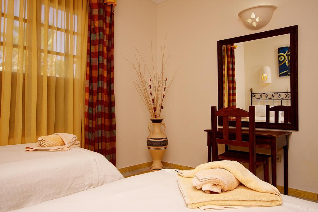 Dormitorio - Villa en alquiler en calle Islandia, Playa Blanca (Yaiza) - 317591488