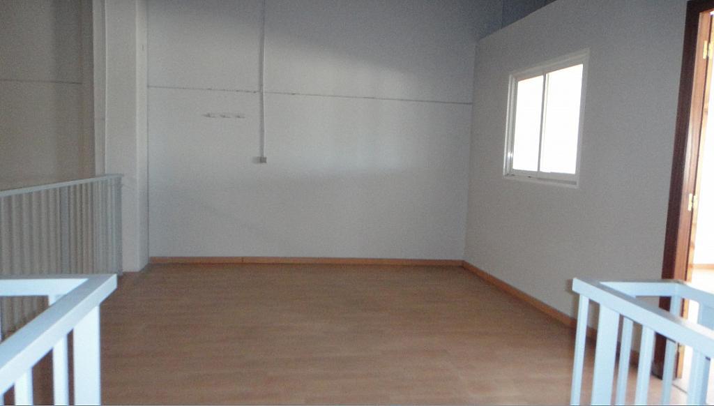 Nave industrial en alquiler en calle Can Ferret II, Sant Sadurní d´Anoia - 298596899