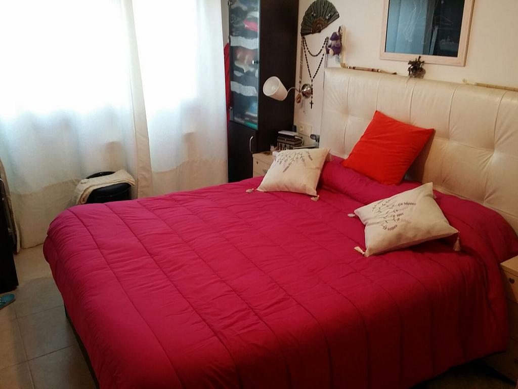 Dormitorio - Apartamento en venta en calle República Argentina, Segur de Calafell - 313878246