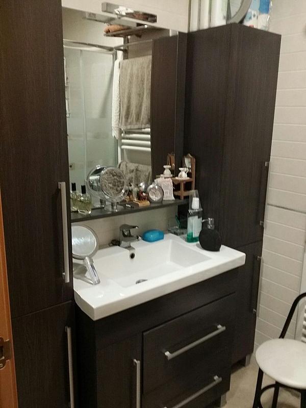 Baño - Apartamento en venta en calle República Argentina, Segur de Calafell - 313878561