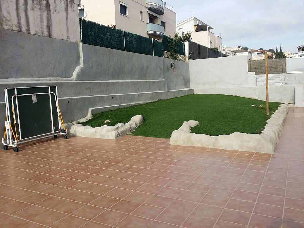 Detalles - Apartamento en venta en calle República Argentina, Segur de Calafell - 313878661