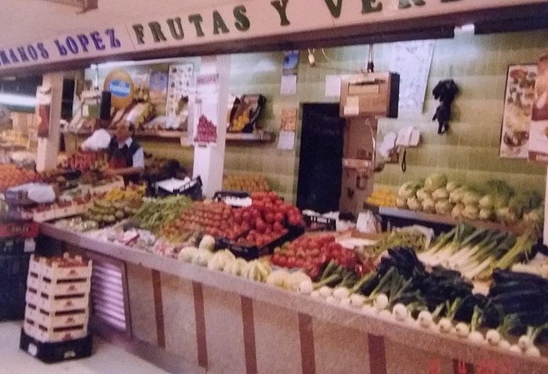 Detalles - Local comercial en alquiler en calle Maria Teresa Saenz de Heredia, Ventas en Madrid - 321686236