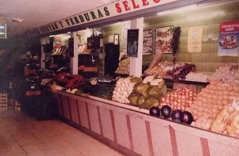 Detalles - Local comercial en alquiler en calle Maria Teresa Saenz de Heredia, Ventas en Madrid - 321686237