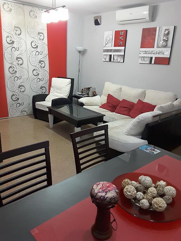 Alquiler de pisos de particulares en la ciudad de las gabias for Pisos alquiler las gabias