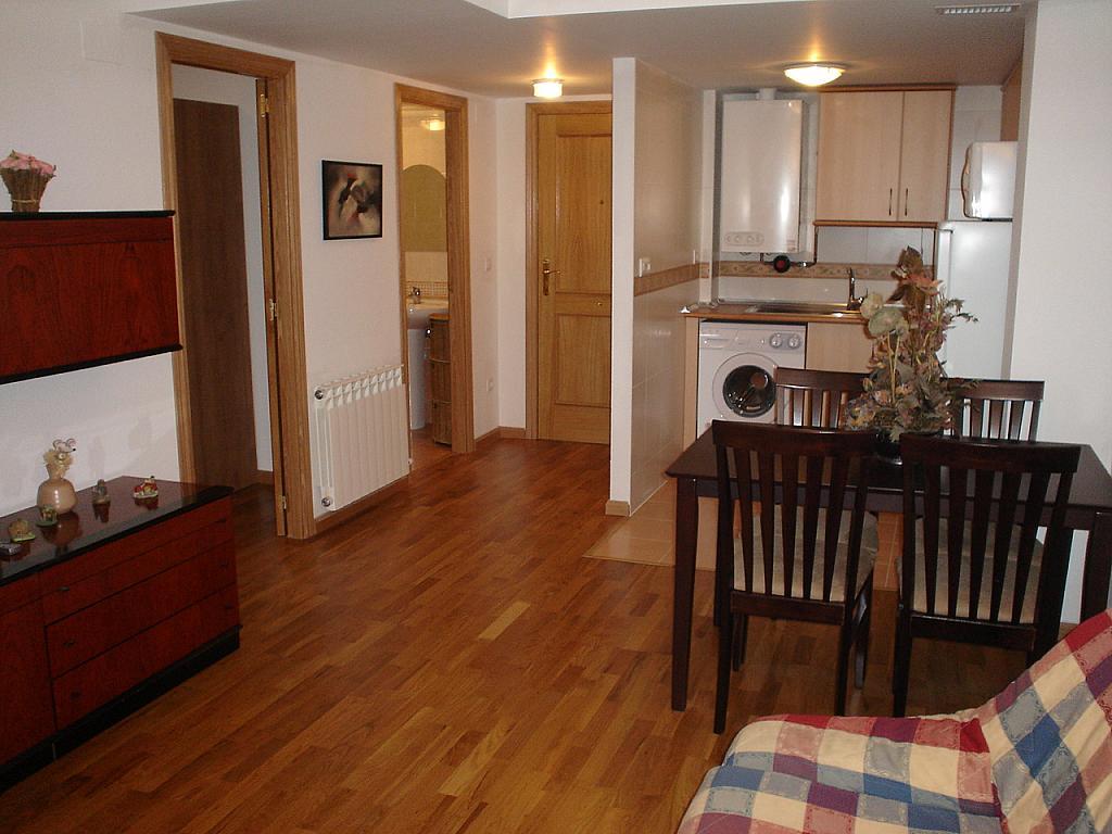 venta de pisos de particulares en la provincia de zaragoza
