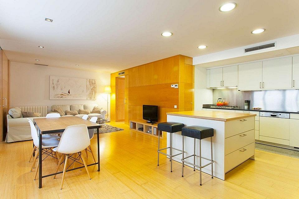 Alquiler de pisos de particulares en la ciudad de madrid p gina 3 - Alquiler de pisos madrid particulares ...