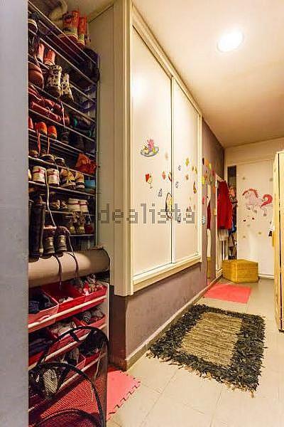 Vistas - Loft en alquiler en calle Teodosio, San Lorenzo en Sevilla - 312584208