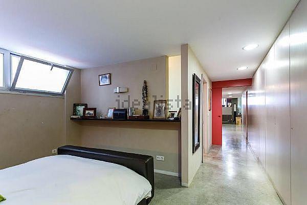 Detalles - Loft en alquiler en calle Teodosio, San Lorenzo en Sevilla - 312584211