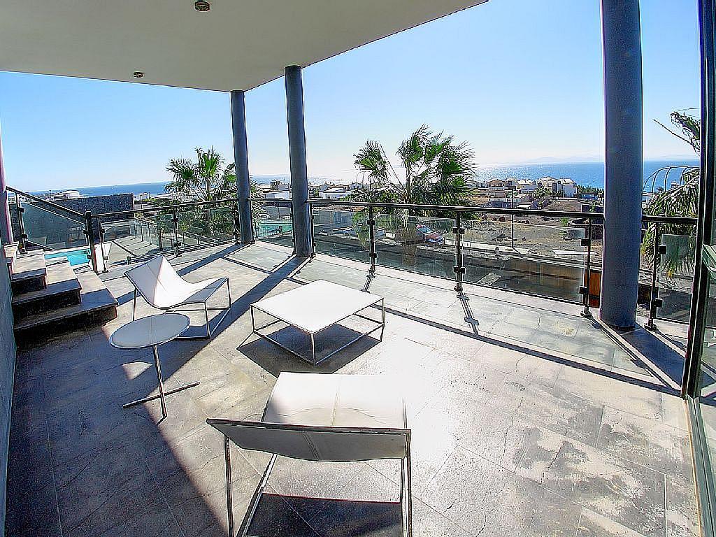 Detalles - Casa en alquiler en calle Australia, Playa Blanca (Yaiza) - 313590023