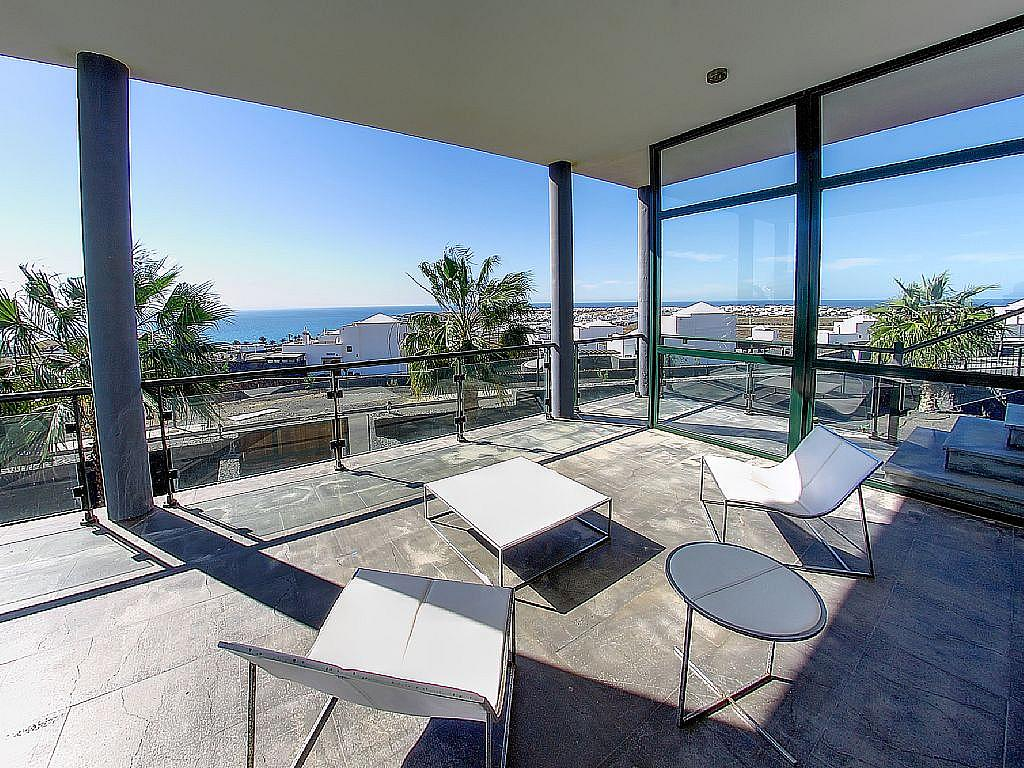 Detalles - Casa en alquiler en calle Australia, Playa Blanca (Yaiza) - 313590030