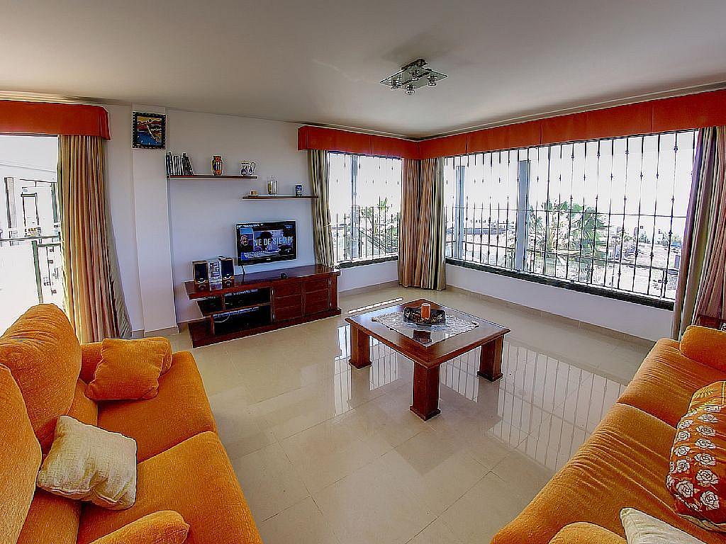 Detalles - Casa en alquiler en calle Australia, Playa Blanca (Yaiza) - 313590032
