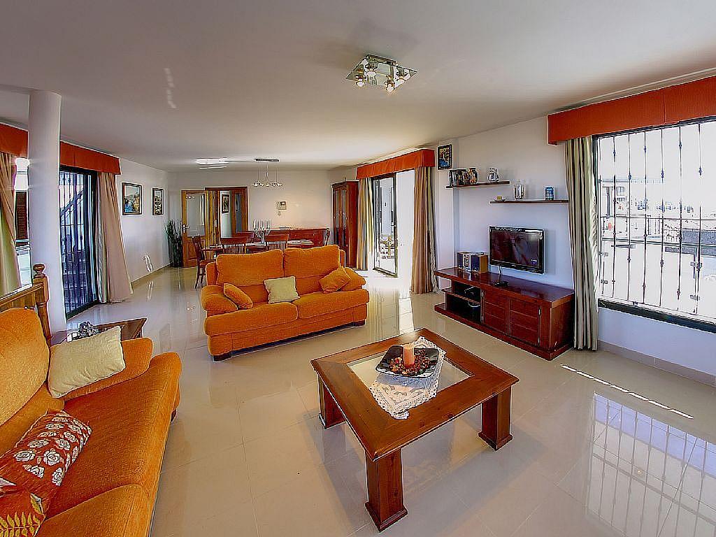 Detalles - Casa en alquiler en calle Australia, Playa Blanca (Yaiza) - 313590035