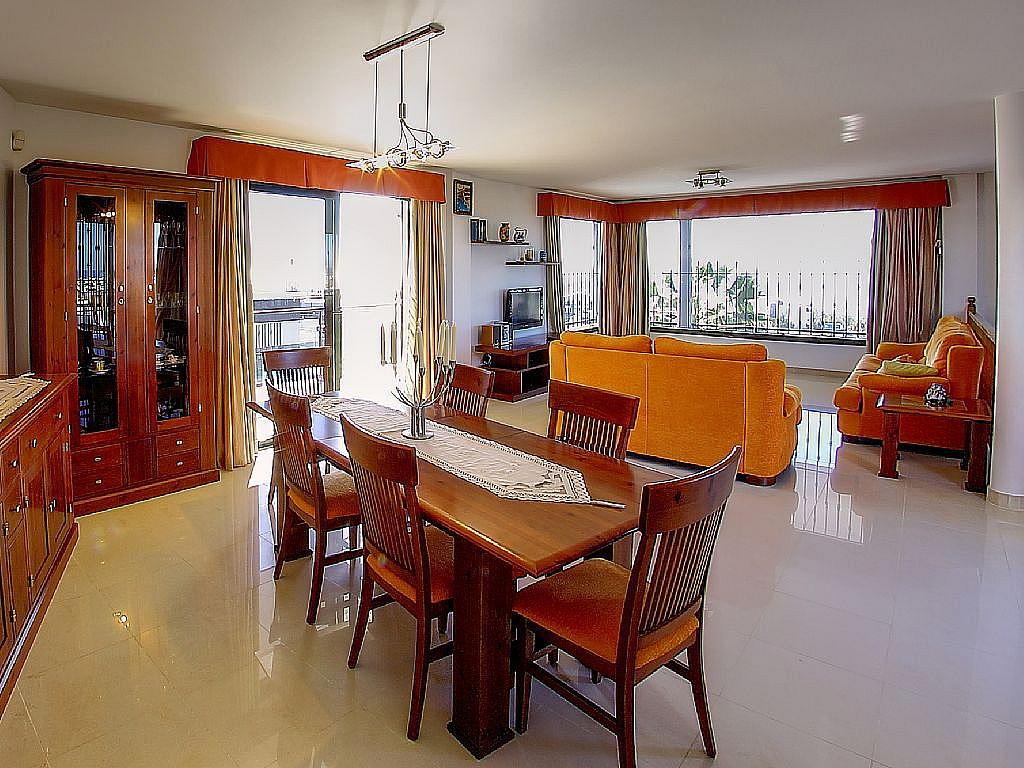 Detalles - Casa en alquiler en calle Australia, Playa Blanca (Yaiza) - 313590036