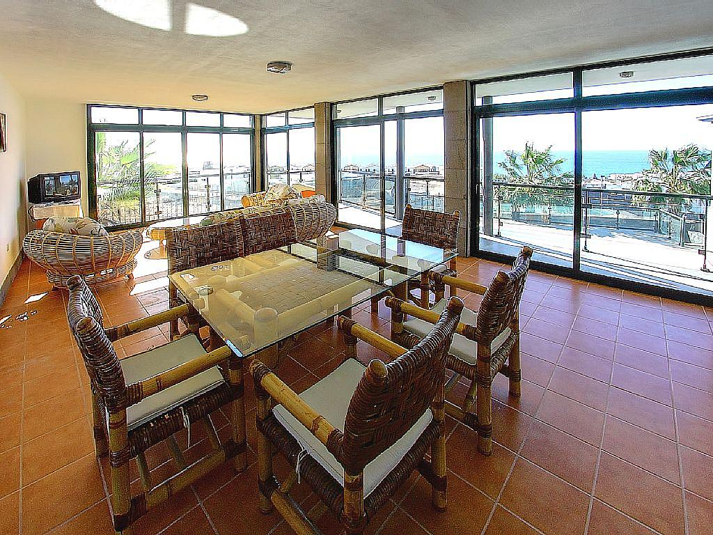 Detalles - Casa en alquiler en calle Australia, Playa Blanca (Yaiza) - 313590042