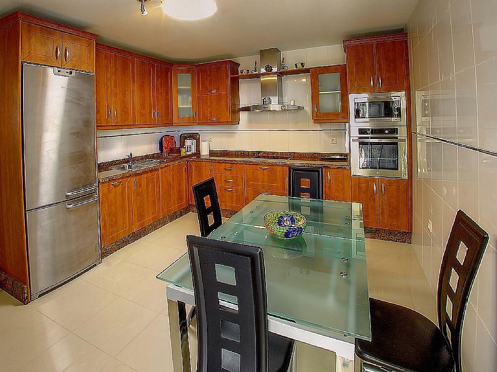 Detalles - Casa en alquiler en calle Australia, Playa Blanca (Yaiza) - 313590046
