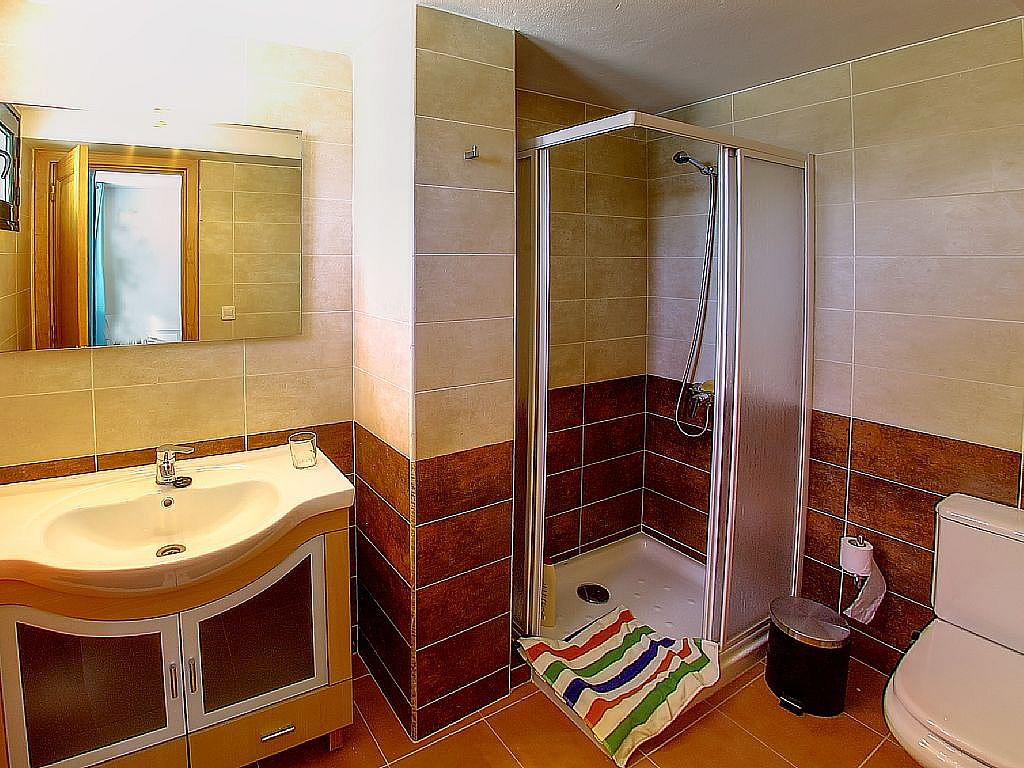Detalles - Casa en alquiler en calle Australia, Playa Blanca (Yaiza) - 313590073