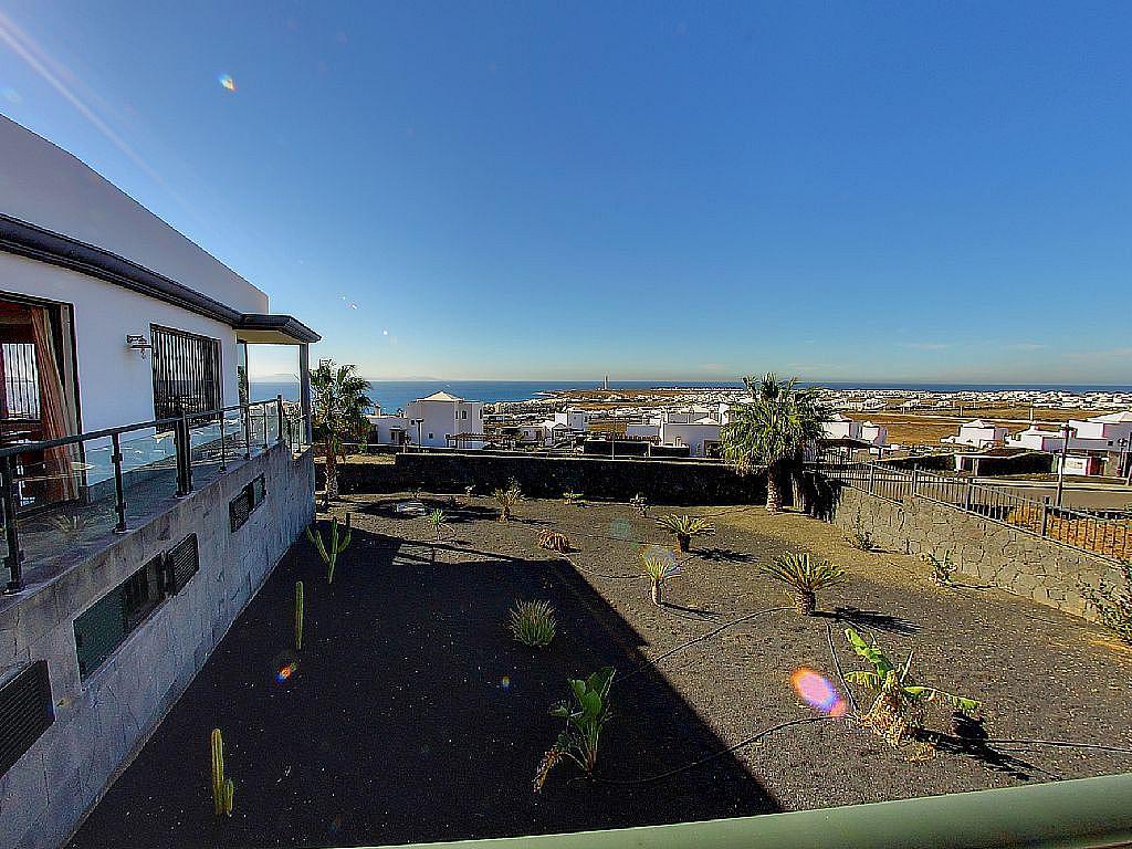 Detalles - Casa en alquiler en calle Australia, Playa Blanca (Yaiza) - 313590079