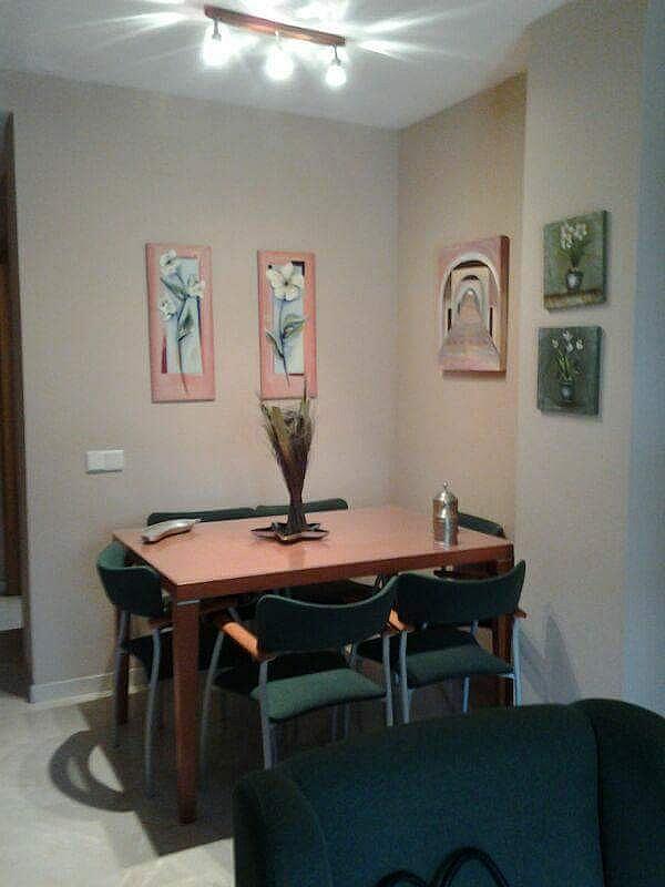 Salón - Piso en alquiler opción compra en paseo De la Conferencia, Casco Antiguo en Algeciras - 316346491