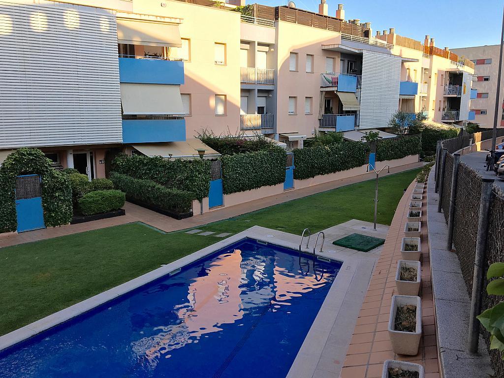 Alquiler de pisos de particulares en la provincia de for Pisos de alquiler en sitges