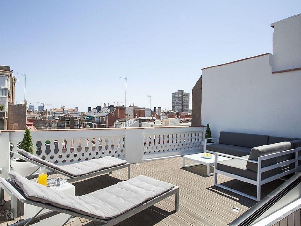 Alquiler de pisos de particulares en la provincia de barcelona - Alquiler pisos jaen particulares ...